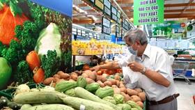 Nỗ lực đa dạng nguồn cung thực phẩm