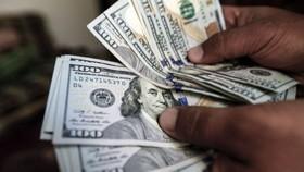 Mỹ quyết định đóng băng các tài khoản của chính phủ Afghanistan có ở Mỹ. Nguồn: Business Times
