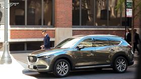 Người tiêu dùng sở hữu xe Mazda trong tháng 8 được hỗ trợ đến 120 triệu đồng