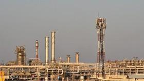 Saudi Arabia tìm kiếm FTA với 11 nước