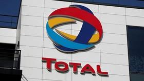 Iraq hợp tác với Total