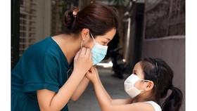 Bảo vệ trẻ em, ngăn ngừa nguy cơ mắc Covid-19