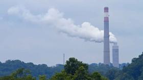 Phấn đấu giảm 7,3% lượng phát thải khí nhà kính