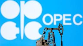 OPEC dự báo khả quan về nhu cầu dầu mỏ