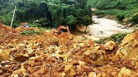 Thanh Hóa: 530 tỷ đồng thực hiện sắp xếp, ổn định dân cư vùng núi