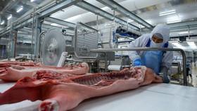 Doanh nghiệp chế biến thực phẩm sẵn sàng nâng công suất khi được cho phép
