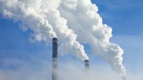Australia có thể thiệt hại hơn 3 tỷ USD/năm vì thuế carbon