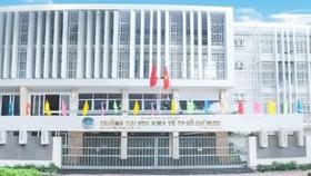 Trường ĐH Kinh tế TPHCM đổi tên và thành lập 5 trường mới