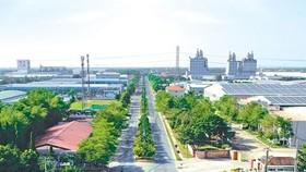 Tiền Giang báo cáo Thủ tướng về kiến nghị của 19 doanh nghiệp