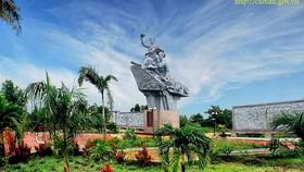 """Trở lại """"bến cảng lòng dân"""" đường Hồ Chí Minh trên biển"""