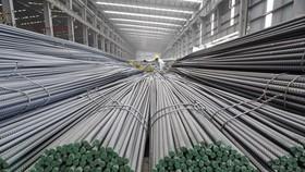 Giá thép tăng liên tục trong thời gian qua chủ yếu đến từ việc giá nguyên liệu tăng mạnh.