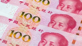 International rating agencies and fund managers have long criticised China's artificially high corporate credit ratings and low default rates © Bloomberg