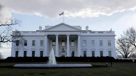 Các trường hợp quan chức Mỹ mắc triệu chứng lạ trước đây chỉ xuất hiện ở nước ngoài nhưng nay ngày càng gia tăng trên chính đất Mỹ