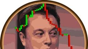Quá phẫn nộ vì tiền ảo bị thao túng, cộng đồng mạng lập ra cả một đồng coin để lật đổ Elon Musk