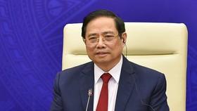 Việt Nam đề xuất nội dung xây dựng châu Á hậu Covid-19