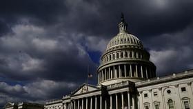 Thượng nghị sĩ Mỹ đòi đảo ngược quyết định của Tổng thống Biden