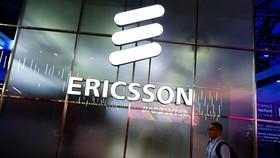 Ericsson lâm nguy tại Trung Quốc trước lệnh cấm Huawei của Thụy Điển