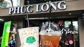 Masan định giá chuỗi trà sữa Phúc Long 75 triệu USD.