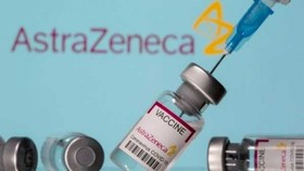 Nhiều doanh nghiệp đã đóng góp hàng trăm tỷ đồng vào Quỹ vaccine Covid-19 để người dân trong nước  có thể sớm nhất tiếp cận được vaccine phòng dịch.
