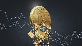 'Bitcoin và tiền mã hóa có thể gây khủng hoảng tài chính toàn cầu'