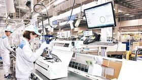 Hai doanh nghiệp ở TPHCM thành lập với số vốn khủng 525.000 tỷ đồng