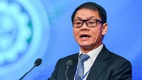 Thaco dừng kế hoạch chia tách, chuyển sang lập 5 tập đoàn con