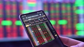 Bảng xếp hạng doanh nghiệp niêm yết tốt nhất thị trường năm nay có nhiều sự xáo trộn từ sự tác động của đại dịch Covid-19. Ảnh minh họa Zing