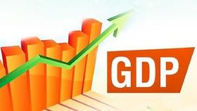Sự 'lớn lên' của GDP - Lợi và hại