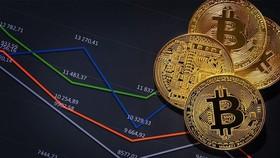 Vì sao Bitcoin hay 'sập' giá vào cuối tuần?