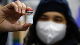 Việt Nam nghiên cứu sản xuất vaccine Covid-19 một liều tiêm