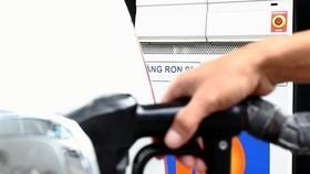 Các cổ phiếu dầu khí diễn biến tích cực trong thời gian qua. Ảnh: TL.