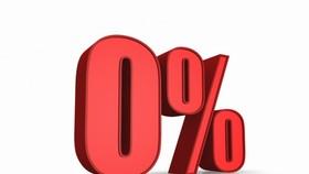 """VAFI khẳng định đề xuất đưa tiền gửi VND về 0% đã được nghiên cứu công phu từ lâu, và hiệp hội tin tưởng sẽ """"thành công vang dội""""."""