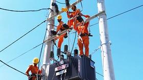 Nguy cơ thiếu nguồn, cắt điện luân phiên trên toàn miền Bắc