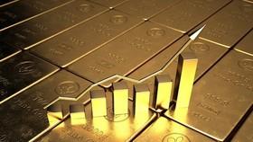 Vàng điện tử: Thị trường tiềm năng trong tương lai?