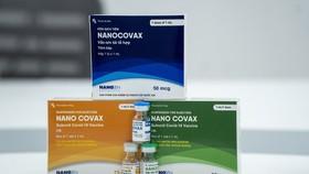 Bộ Y tế nói gì về việc nhiều tỉnh xin tiêm vaccine Nanocovax?
