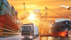 Xuất khẩu hàng hóa của Việt Nam vẫn còn cơ hội tăng trưởng trong những tháng cuối năm.