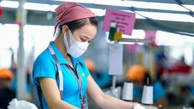 Doanh nghiệp TPHCM nóng lòng mở lại sản xuất