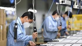 Lạm phát đình đốn: Nỗi lo cản đường kinh tế phát triển và đe dọa túi tiền nhà đầu tư