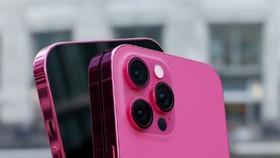 Dân nước nào kiếm đủ tiền mua iPhone 13 nhanh nhất?