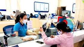 Phó thống đốc Đào Minh Tú: Ngân hàng thương mại như đang đi trên dây