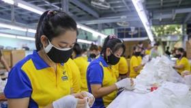 Đề xuất các gói hỗ trợ doanh nghiệp có thể mở rộng đến 250.000 tỷ đồng