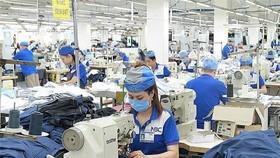 Ủy ban Kinh tế yêu cầu Chính phủ báo cáo thực chất tình trạng đứt gãy chuỗi cung ứng, thiếu lao động