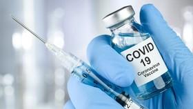 Cuộc đua phát triển vaccine Covid-19 trước biến chủng mới