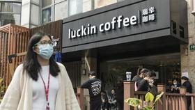 2 vụ gian lận trong 1 tuần, nhà đầu tư Mỹ phát hoảng với cổ phiếu Trung Quốc