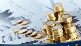 Khủng hoảng Covid-19 có thể sẽ thay đổi cách mà tiền tệ được tạo ra