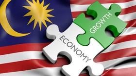 Kinh tế Malaysia tăng trưởng chậm nhất kể từ năm 2009