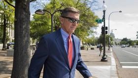 Chính quyền TT Trump công bố quan chức thời Obama 'lật mặt' ông Flynn