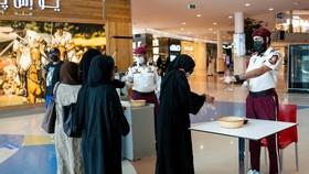 Thái tử quyền lực của Saudi Arabia 'vỡ mộng' vì virus corona