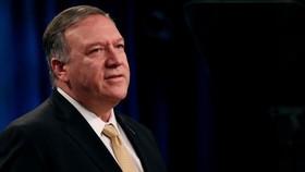 Ngoại trưởng Mỹ: Trung Quốc cần chấm dứt đánh cắp nghiên cứu Covid-19