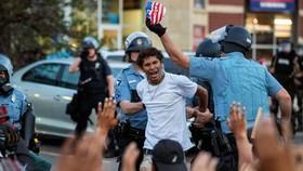 Giải thể lực lượng cảnh sát, Minneapolis muốn hướng tới mô hình nào?